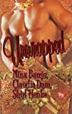 Bangs, Nina: Unwrapped (Time of Your Life)