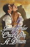 Archer, Jennifer: Once Upon a Dream