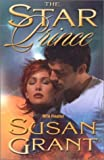 Grant, Susan: The Star Prince
