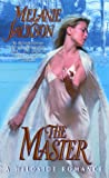 Jackson, Melanie: The Master (A Wildside Romance)