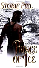 Prince of Ice by Stobie Piel