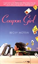 Coupon Girl by Becky Motew