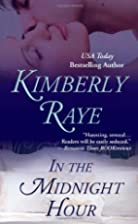 In the Midnight Hour by Kimberly Raye