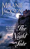 Jackson, Melanie: The Night Side