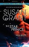 Grant, Susan: The Star Prince