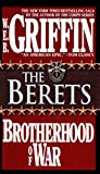 Griffin, W. E. B.: The Berets