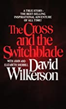 The Cross and the Switchblade by David…