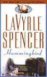 Spencer, Lavyrle: Hummingbird