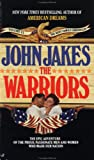 Jakes, John: The Warriors