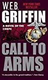 Griffin, P.M.: Call to Arms
