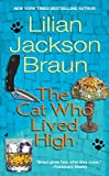 Braun, Lilian Jackson: The Cat Who Lived High