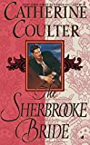 Coulter, Catherine: The Sherbrooke Bride