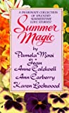 Morsi, Pamela: Summer Magic