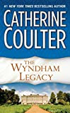 Coulter, Catherine: The Wyndham Legacy