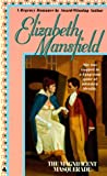 Mansfield, Elizabeth: The Magnificent Masquerade
