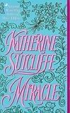 Sutcliffe, Katherine: Miracle