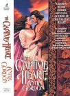 The Captive Heart (Heart Series, #3) by…