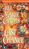 Landis, Jill Marie: Last Chance