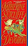 Sutcliffe, Katherine: Devotion