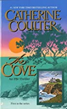 The Cove (FBI Series) by Catherine Coulter