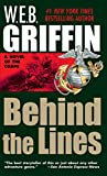 Griffin, W. E. B.: Behind the Lines