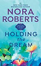 Holding the Dream: The Dream Trilogy #2 by…
