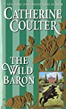 Coulter, Catherine: The Wild Baron