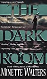 Walters, Minette: The Dark Room