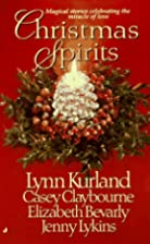 Christmas Spirits by Lynn Kurland