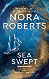 Roberts, Nora: Sea Swept