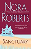 Roberts, Nora: Sanctuary