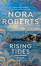 Rising Tides: The Chesapeake Bay Saga #2…