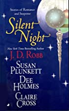Silent Night: Midnight in Death/Unexpected…