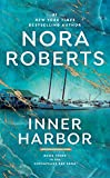 Roberts, Nora: Inner Harbor