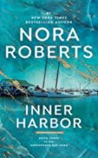 Inner Harbor: The Chesapeake Bay Saga #3 by…