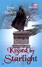Kissed by Starlight (Magical Love Series) by…