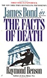 Benson, Raymond: The Facts of Death: James Bond