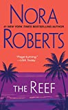 Roberts, Nora: The Reef