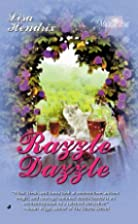 Razzle Dazzle (Magical Love Series) by Lisa…