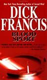 Francis, Dick: Blood Sport