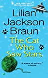 Braun, Lilian Jackson: Cat Who Saw Stars