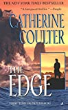 Coulter, Catherine: The Edge