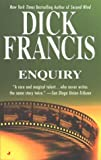 Francis, Dick: Enquiry