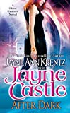 Castle, Jayne: After Dark