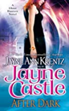 After Dark by Jayne Castle