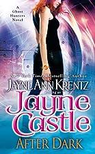 After Dark by Jayne Castle