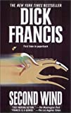 Francis, Dick: Second Wind: Library Edition