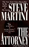 Martini, Steven Paul: The Attorney