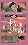 Ana Seymour: The Black Swan (Irish Eyes)