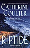 Coulter, Catherine: Riptide